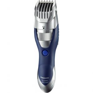 Panasonic ER-GB40 - Tondeuse à barbe rechargeable