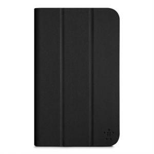 """Belkin F7P339BTC00 - Etui Tri-Fold Folio pour tablette 10"""""""