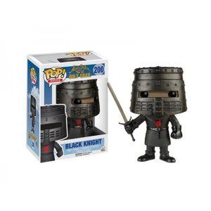 Funko Figurine Pop! Monty Python And The Holy : Grail Black Knight
