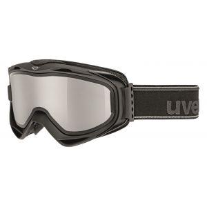 Uvex g.gl300 TO - Masque de ski adulte