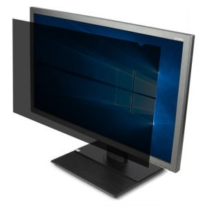 Targus LCD Privacy Screen ASF19WEU - Filtre de confidentialité, 48,2cm 19W''