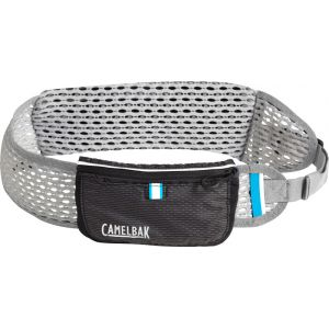 Camelbak Ultra Belt 0.5 Liters