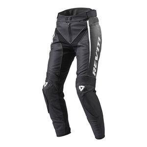 Offres Cuir Pantalons Pantalons Comparer Pantalons Cuir Comparer 5786 Comparer 5786 Cuir Offres 5786 UMVGLqSpz