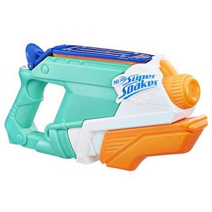 Hasbro Nerf Super Soaker Splashmouth
