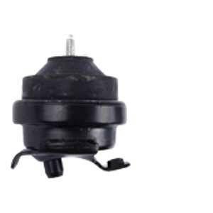 Corteco Support moteur (14021651267)
