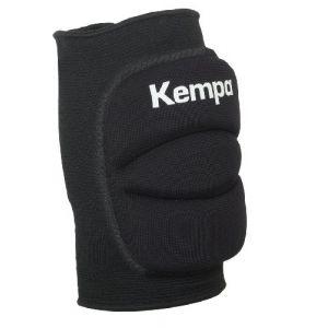 Kettler Kempa Genouillère Noir Taille L