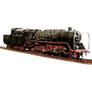 Italeri Maquette Locomotive BR50