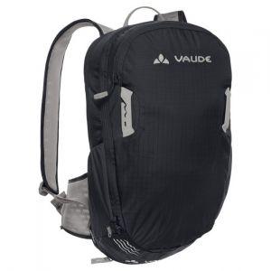 Vaude Aquarius 9+3 black