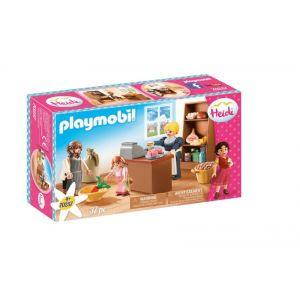Playmobil Jouet, 70257