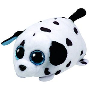 Ty Teeny Tys : Dalmatien Spangle 8 cm
