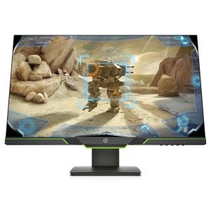 "HP 27"" LED - 27xq"