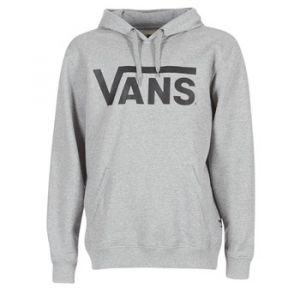 Vans Sweatshirts Classic Po Hoodie