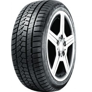 Ovation 225/45 R17 94H W586 XL