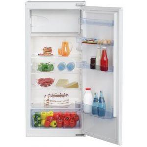 Beko BSSA200M2S - Réfrigérateur encastrable 1 porte