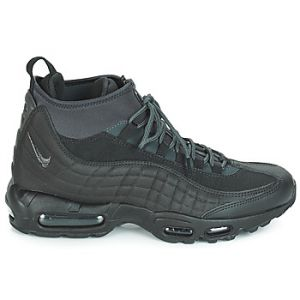 Nike Boots AIR MAX 95 SNEAKERBOOT Noir - Taille 39,40,41,42,43,44,45,42 1/2,38 1/2