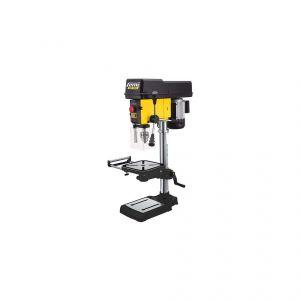 Job line Perceuse à colonne d'établi avec variateur et affichage digital 230V 550W DP12-942PRO