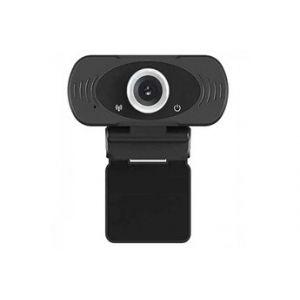 Xiaomi IMILAB 1080p Full HD - Webcam