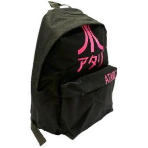 Sac à dos Japanese Logo