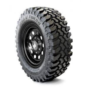 Insa Turbo 195/80 R15 96Q RE Dakar MT