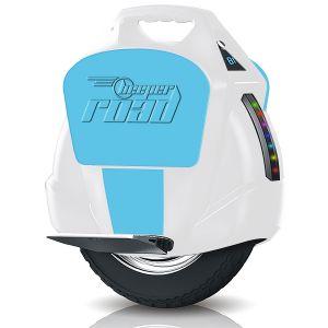 Beeper Road R1 - Monocycle électrique