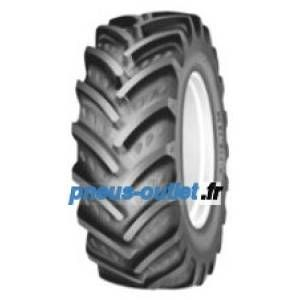 Kleber Fitker 380/70 R24 125A8 TL Double marquage 13.6 R24 125B