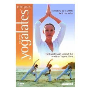 Yogalates Energizer
