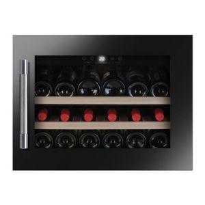 Rosières RWCB 45 - Cave de mise en service encastrable 18 bouteilles 5cab0940fa57