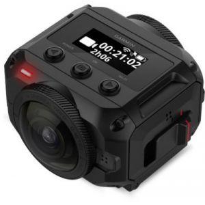 Garmin Virb 360 - Caméra à 360°
