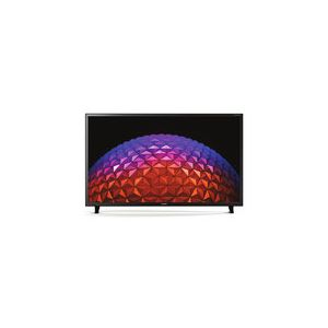Sharp LC-48CFG6002E - Téléviseur LED 121 cm