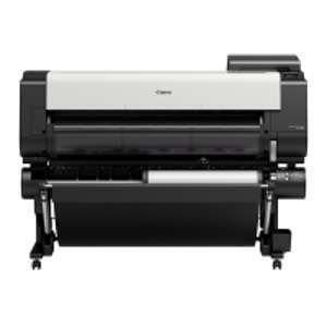 Canon imagePROGRAF TX-4000 - Traceur CAD Grand Format 44 pouces