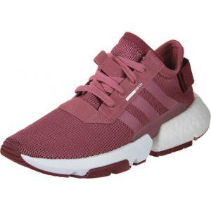 Adidas Pod-s3.1 W chaussures bordeaux 39 1/3 EU