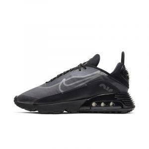 Nike Chaussure Air Max 2090 pour Homme - Noir - Taille 44 - Male