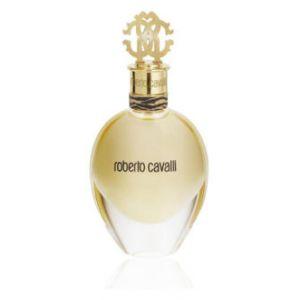 Roberto Cavalli Pour femme - Eau de parfum
