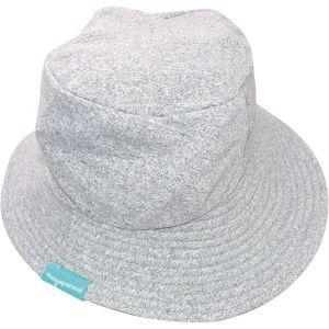 Mayo parasol Chapeau mixte Griset (45 cm / 3-6 mois)