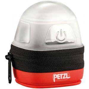 Image de Petzl E093DA00 - Pouch Compact Headlamps One Size