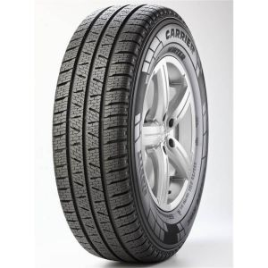 Pirelli Pneu Carrier Winter 195/75 R16 107/105 R Mo