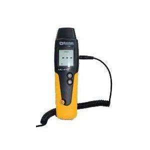 Techno MC-410 - Testeur d'humidité électronique