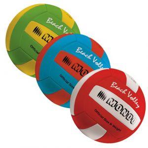 Mondo Ballon Beach Volley taille 5