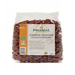 Priméal Couscous Quinoa Épeautre 500 g