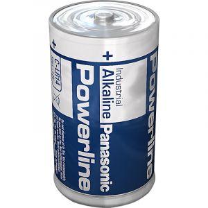 Panasonic Batteries LR14AD4P 1,5V