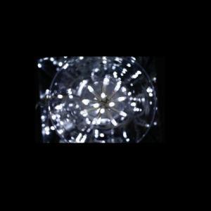 Guirlande lumineuse 50 LED
