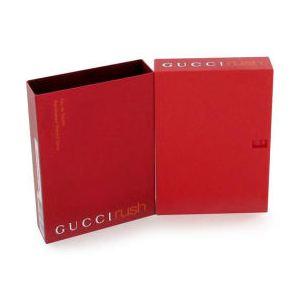 Gucci Rush - Eau de toilette pour femme