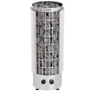 Harvia Poêle de sauna Cilindro 6.8kW