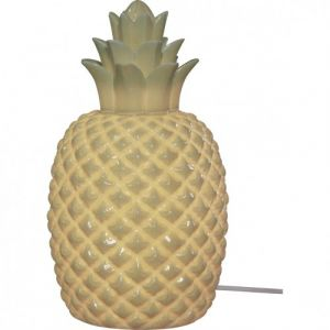 Lampe Ananas Comparer 201 Offres