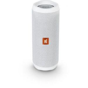 JBL Flip 4 - Enceinte Bluetooth portable étanche