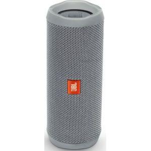 Image de JBL Flip 4 - Enceinte Bluetooth portable étanche