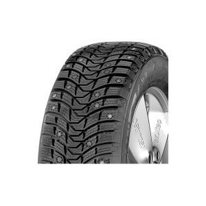 Michelin 205/50 R17 93T  X-Ice North 3 EL