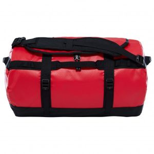 The North Face Base Camp Duffel S - Sac de voyage