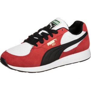 Puma Baskets Mode 369150 RS-1 OG Rouge 44