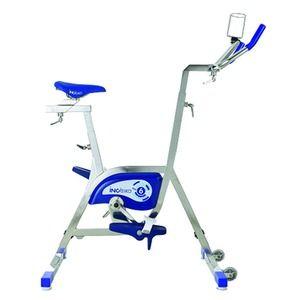 Waterflex Vélo aquabike Inobike 6